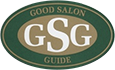 Link to A Good Salon Guide